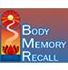Body-Memory-Recall-logo