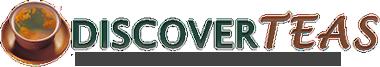 discovering-teas-logo