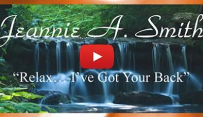 Meet Jeannie & Sanctuary of Hampton Roads!
